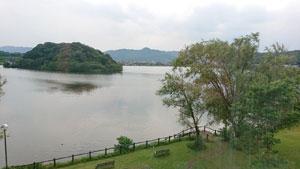 DSC_0545riko.jpg