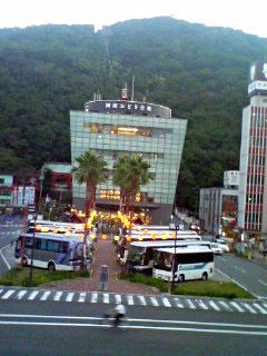 awaodori2.jpg