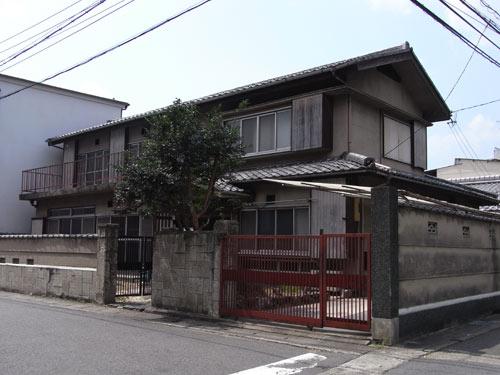 hamanomoto5.jpg