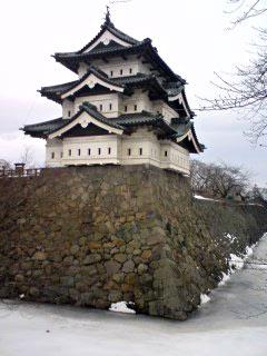 hirosaki1.jpg