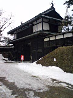 hirosaki2.jpg