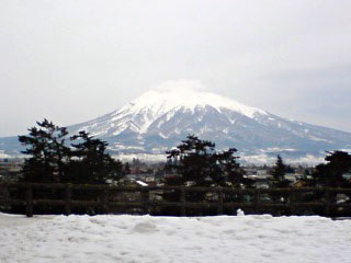 hirosaki3.jpg