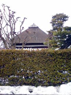 hirosaki6.jpg