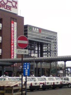 hirosaki9.jpg