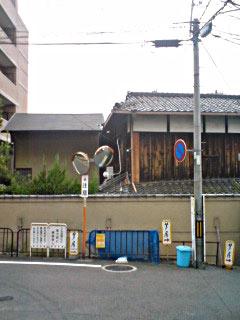 iwata4.jpg