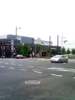 kinjo6.jpg