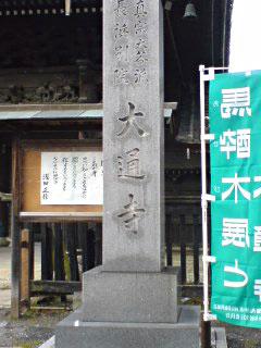 nagahama12.jpg