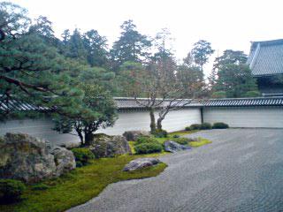 nanzenji4.jpg