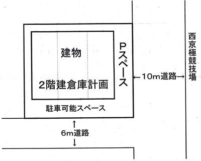 nisikyougokusouko-madori.jpg