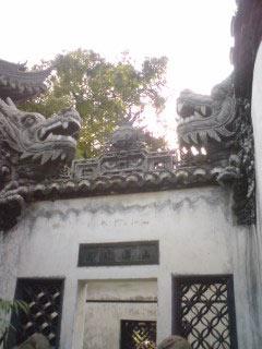 syanhai3.jpg
